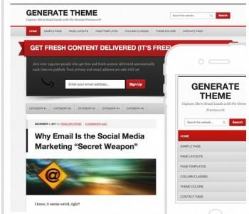 Web Site Designer Gold Coast