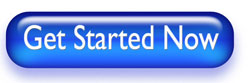 Website Design services Gold Coast